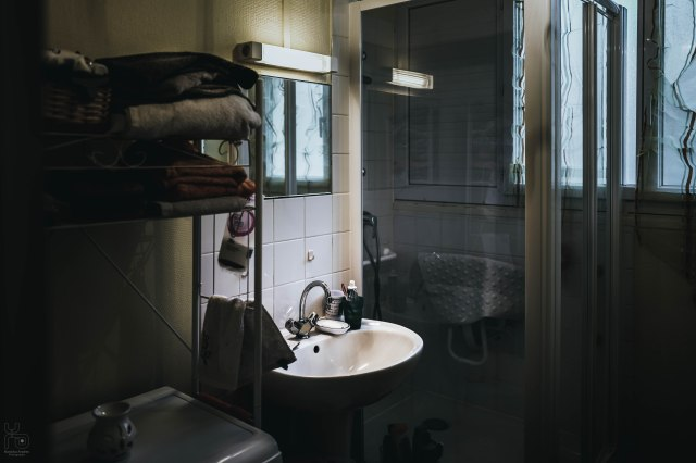 salle-de-bain-1070507